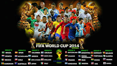 756-fifa-world-cup-2014-group-stages-draw